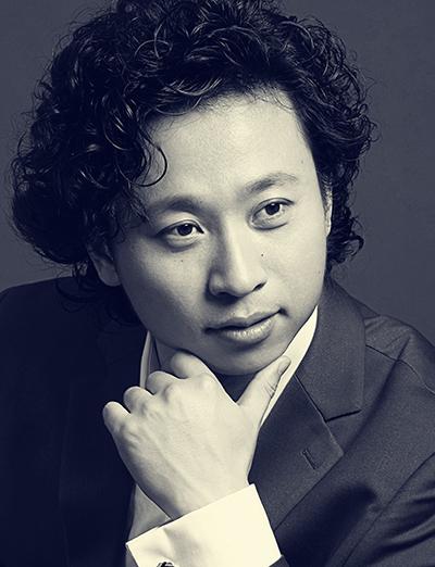 Chunfeng_portrait